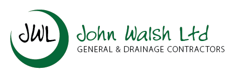 John Walsh Limited
